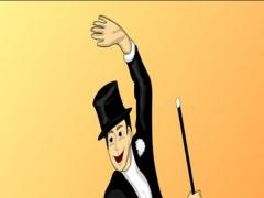 Tap Dancing Performances 3.7 Screenshot