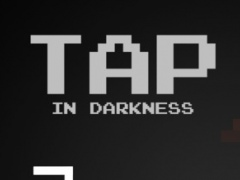 Tap in Darkness Pixel 1.01 Screenshot