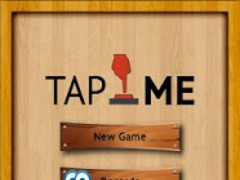 Tap Me! 2.0 3.2.0 Screenshot