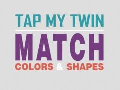 Tap My Twin 1.1 Screenshot