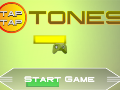 Tap Tap Tones 1.0.1 Screenshot