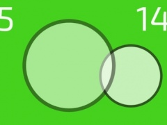 Tap Taps 1.0 Screenshot