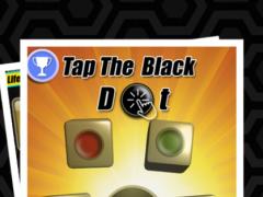 Tap The Black Dot 1.11 Screenshot