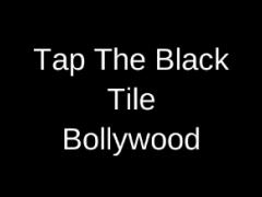 Tap The Black Tile Bollywood 1.3 Screenshot