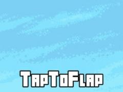 Tap To Flap - Free 1.2 Screenshot