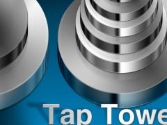 Tap Towers 1.1.7 Screenshot