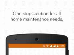 Tapp Me- Best Home Service App 1.2.5.1.4 Screenshot