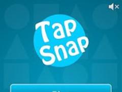 TapSnap 2.3 Screenshot