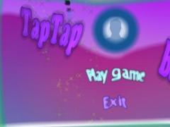 TapTap Balloon 1.1 Screenshot