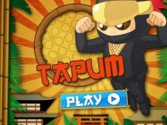 Tapum 1.1.1 Screenshot