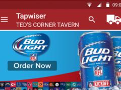 TapWiser 4.7.2 Screenshot