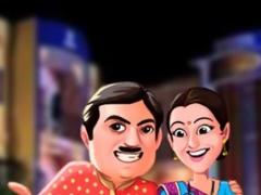 Tarak Mehta Episodes 1.0 Screenshot
