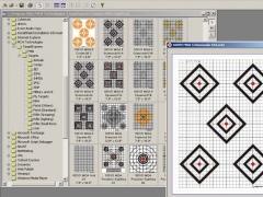 TargetExpress 4.20 Screenshot