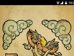 Tarotoma 1.1.0 Screenshot