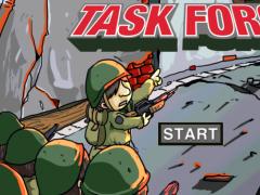 Task Force 1.1.6 Screenshot