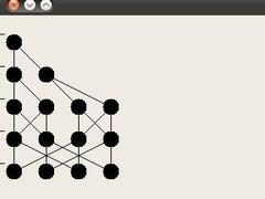 Task graph generator  Screenshot