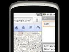 Taskie Unlock 1.1 Screenshot