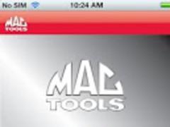 TaskMobile Lite - OBD 1.1 Screenshot