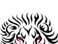 Tattoo Wallpapers +400 1.0 Screenshot