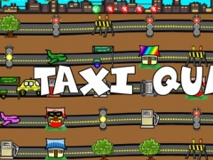 Taxi Quack 1.0.202 Screenshot