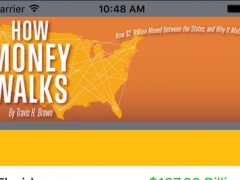 Taxpayer Data Explorer 1.47 Screenshot