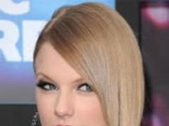 Taylor Swift best wallpapers 2.0 Screenshot