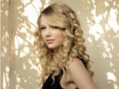 Taylor Swift - Fan Game 2.0 Screenshot