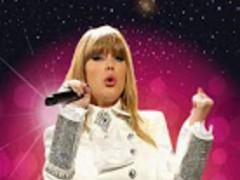 Taylor Swift TV 1.3 Screenshot