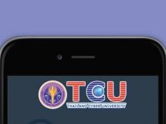 TCU Play 1.8 Screenshot