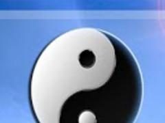 Teach Tai Chi Kungfu 0401 Screenshot