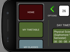 Teacher's virtual desk (Trial) 1.5.3 Screenshot