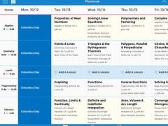 TeacherPlanBook 1.0.3 Screenshot