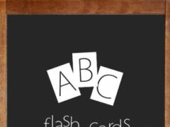 Teaching Slate A,B,C 1.0.6 Screenshot