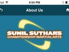 Team Suthar MMA 1.01 Screenshot