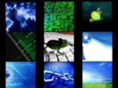 Technology Wallpapers 1.0 Screenshot