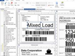 TechnoRiverStudio Professional 8.16 Screenshot