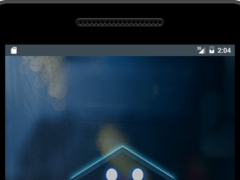 TechUntold 3.1 Screenshot