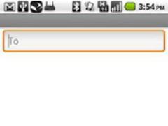 Tecla Access 1.1.1 Screenshot