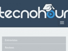 Tecno Hour GO 2.2 Screenshot
