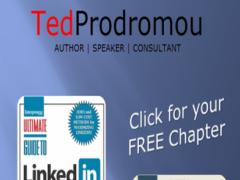 Ted Prodromou 1.399 Screenshot
