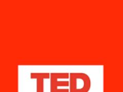 TED Talks - Real App 1.0 Screenshot