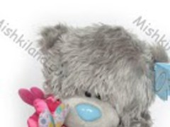 Teddy Bear Toy Wallpapers 2.2 Screenshot