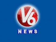 TeenMaar News V6 3.0 Screenshot