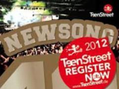 TeenStreet 1.5 Screenshot