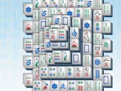 teeth 247 mahjong 10 screenshot