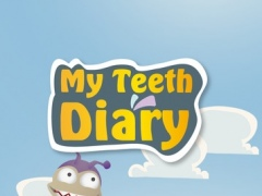 Teeth Diary BLE 1.0 Screenshot