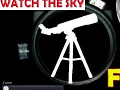 Telescope Wonderful by Lucy  Screenshot
