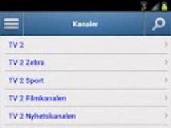 Viasat 4 norway online dating