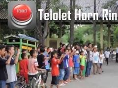 Telolet Horn Ringtones 1 0 Free Download