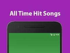 Telugu Alltime Hit Video Songs 1.0 Screenshot